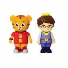 daniel tiger plush toys childrens toys bring home the best toys for children at sears