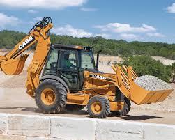 case construction equipment 580n 580 super n 580 super n wide