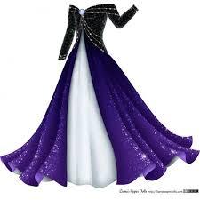 best 25 blue ball gowns ideas on pinterest princess dresses