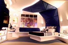 futuristic interiors futuristic stuff pinterest