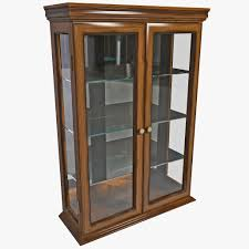Rose Wood Bed Designs Curio Cabinet Rosewood Wall Curio Display Cabinetwall Cabinet