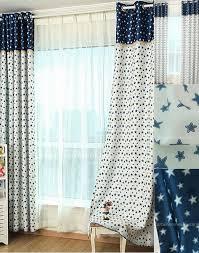 on sale faux silk punching eyelet curtains window dressing ideas
