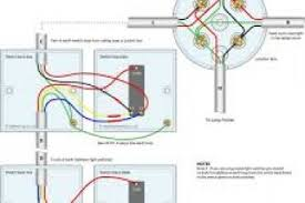 cat6 cable wiring diagram 4k wallpapers