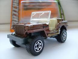 matchbox jeep renegade ambassador84 over 8 million views u0027s most interesting flickr