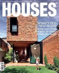 houses magazine houses magazine architecture media