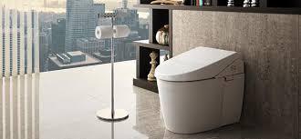 Bathroom Fixtures Calgary Pleasant Bidet Calgary For Calgary Toilets And Bathroom Fixtures