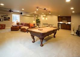 open floor plans with basement open floor plans with basement home desain 2018