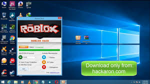 how to get free robux using roblox hack tool youtube