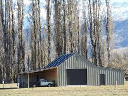 Sheds Nz Farm Sheds Kitset Sheds New Zealand by 22 Best Customkit Buildings Supplies Kitset Buildings