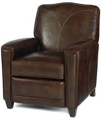 traditional leather recliner u2013 mthandbags com
