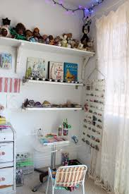 Storage Solutions For Kids Room by Keep Your Kids Room Organized By Following These Easy Steps