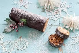 christmas chocolate salami romblu tal milied bic cikkulata