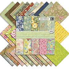 Scrapbook Paper Packs Overstock Best Of K Scrapbooking Paper Pack 12 X 12 This