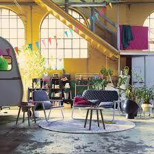 Ikea Life Ikea U0027s New Ps 2017 And Spridd Collections Are Crazy Good Glamour