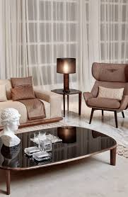 home interiors collection bentley home interior collections by luxury living 英伦