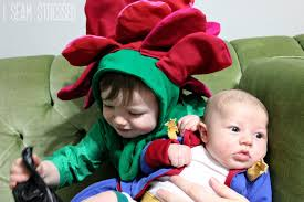 Big Baby Halloween Costume Prince Halloween Costumes Diy