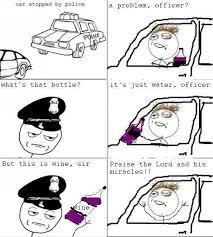 Funny Memes Quotes - 32 funny memes quotes funniest memes sayings picsmine