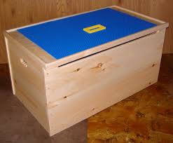 Free Woodworking Plans For Beginners by How To Build A Toy Chest For Beginners Online Woodworking Plans