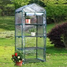 small backyard greenhouse keysindy com