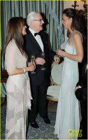 Clarence House London by Duchess Kate In Kind Direct Event At Clarence House Photo
