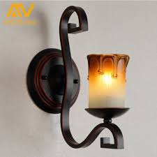 Hurricane Candle Wall Sconces Decorative Candle Wall Sconces Decor Trends Hurricane Candle