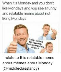 Relatable Memes - 25 best memes about relatable meme relatable memes