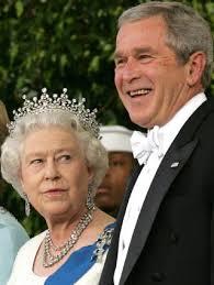 Queen Elizabeth Donald Trump Donald Trump U0027s Visit To London Poses Headache For Royals