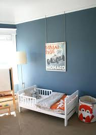 Curtains For Boys Room Boys Bedroom Curtains Processcodi