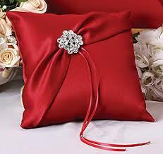 wedding pillows ring bearer pillows wedding ring bearer pillows