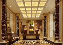 luxury interior design google u0027da ara ceiling pinterest
