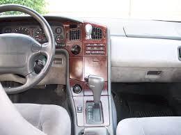 subaru svx interior 20744 jpg