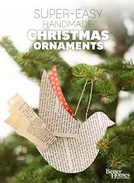 82 best christmas upcycle ideas images on pinterest christmas