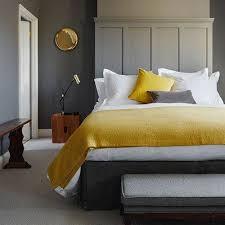 the 25 best grey bedrooms ideas on pinterest grey bedroom decor