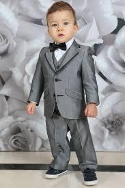 tenue mariage enfant page title les noces de manon robes et tenues mariage