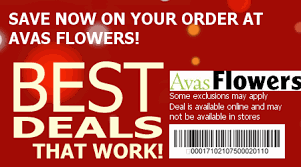 Flowers Com Coupon Fromyouflowers Com Coupon Spotify Coupon Code Free