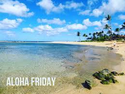 2594 best i love kauai images on pinterest kauai hawaii kauai
