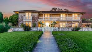 palos verdes luxury homes chris adlam top palos verdes real estate agent south bay luxury