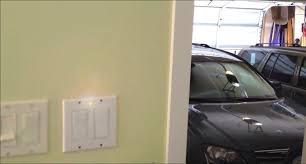how to make a open garage door warning light anti theft alarm how to make a open garage door warning light anti theft alarm