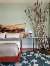 Headboard Ideas Wood by Creative Diy Wood Unique Headboard Ideas Bedroom Home Inspiring