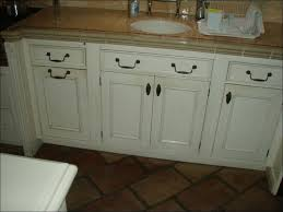 trends in kitchen backsplashes kitchen kitchen remodel ideas kitchen decor ideas most popular