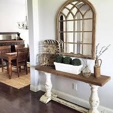 livingroom wall decor wall decor for living room ideas luxury and wall decor living