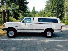 ford f250 trucks for sale ford f250 for sale on classiccars com 69 available page 2