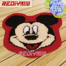 Mickey Mouse Nursery Curtains by Coffee Tables Disney Area Rug Mickey Mouse Play Rug Mickey Mouse