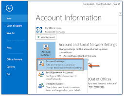 change calendar layout outlook 2013 how to change the calendar in the to do bar in outlook