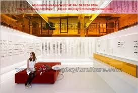 Display Cabinet With Lighting Interior Smart Design For Customized White Cabinet With In Led