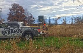 Redneck Hay Bale Blind Redneck Hunting Blinds Home Facebook