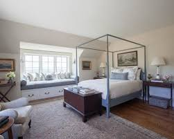 gray bedroom ideas our 50 best gray bedroom ideas decoration pictures houzz