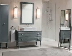 bathrooms design splendid art deco style bathroom vanities image