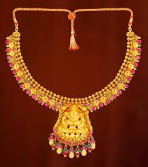 buy jewellery malabar gold diamonds