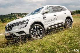 renault koleos 2017 colors 2017 renault koleos best car renault makes
